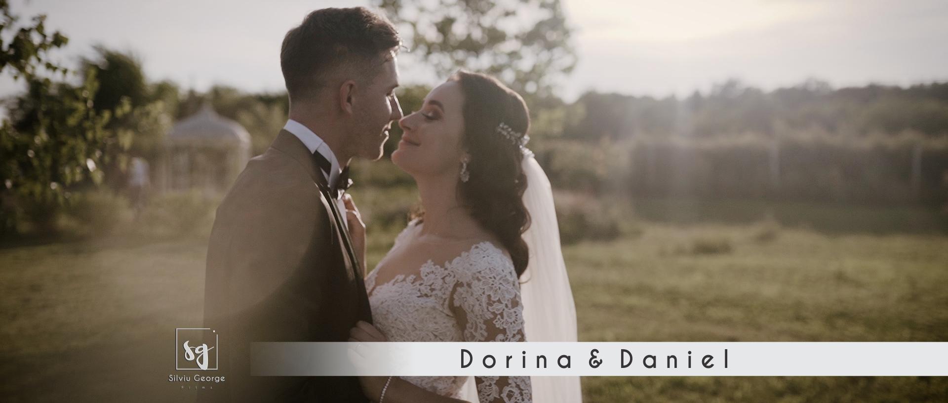 Dorina & Daniel