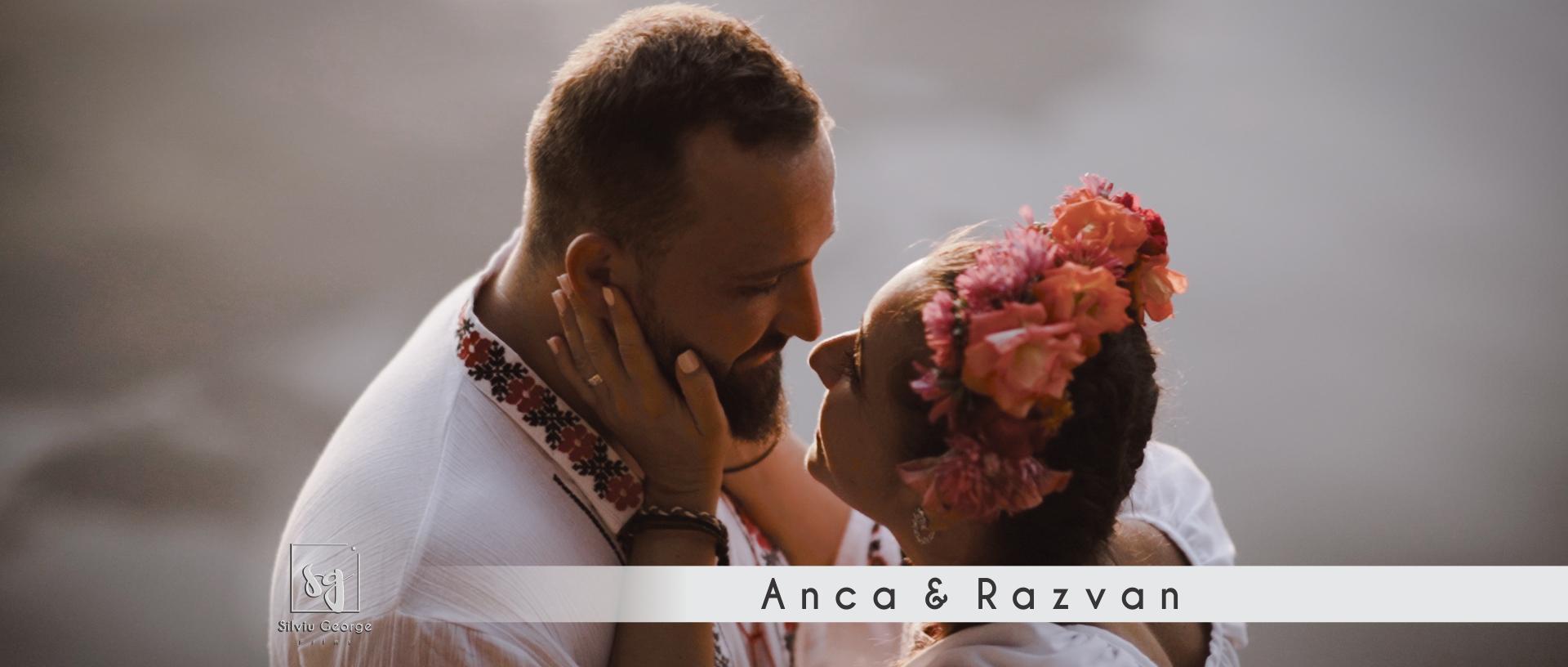 thumbnail Anca & Razvan