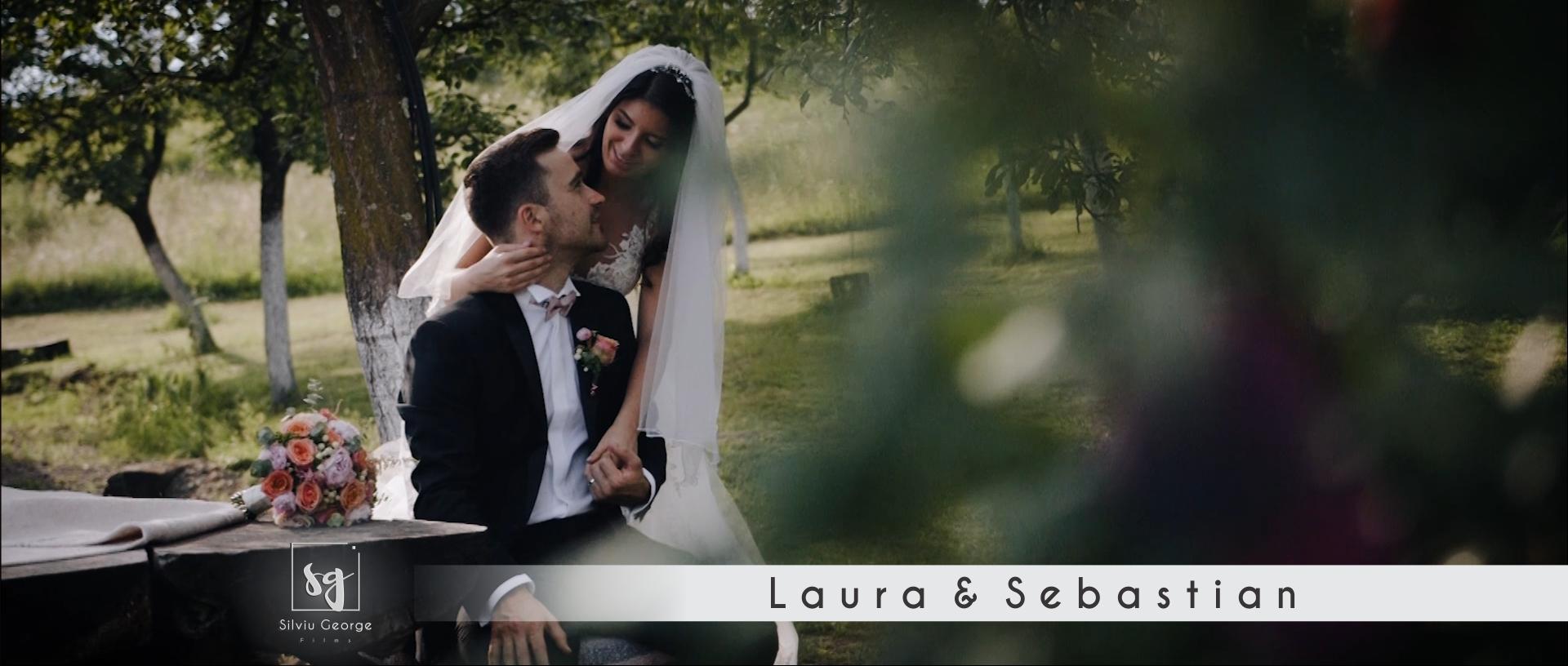 thumbnail Laura & Sebi